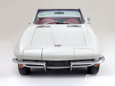 Veloce publishing automotive stuff august 2010 tom falconer author of forthcoming veloce book corvette c2 1963 1967 the essential buyers guide has written an article for corvette fever unveiling the fandeluxe Gallery