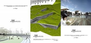 World Architecture Community
