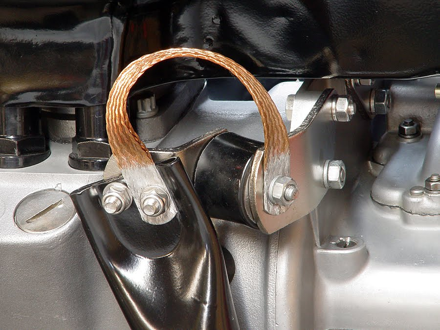 Pleasant Isetta Wiring Harness New Model Wiring Diagram Wiring Cloud Staixuggs Outletorg