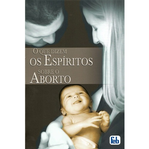 Clickbaixaki download: ebook os exilados da capela.