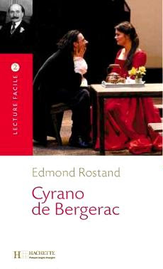 edmond rostands cyrano de bergerac essay Need writing essay about edmond rostand's cyrano de bergerac order your excellent college paper and have a+ grades or get access to database of 10 edmond rostand's cyrano de bergerac.