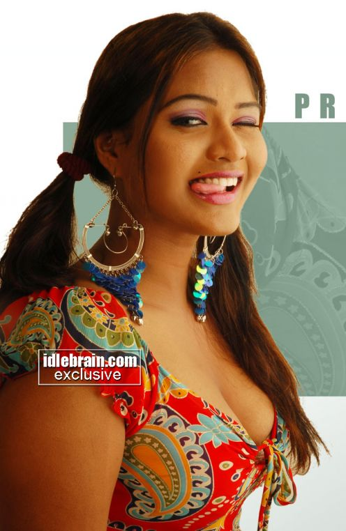 Words... super, telugu sandlu girl images there can