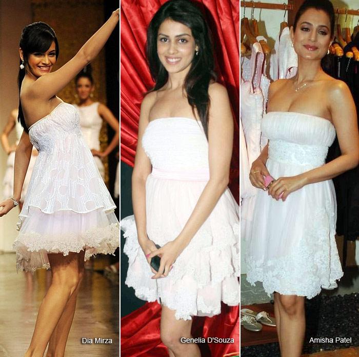 Celeb News Photos: Bollywood Hot Actresses Aishwarya Rai