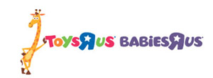 Coupons From Babies R Us Amp Toys R Us Pdf