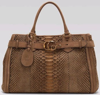 buy chanel luggage for cheap chanel coco handbags outlet for cheap 1fce41b32acb8