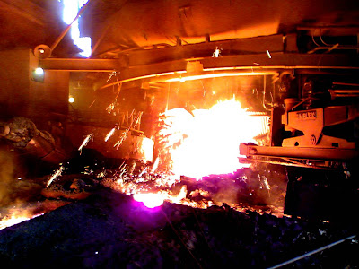 Career Guidence for After std.12 (Science): Metallurgical ...