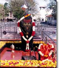 Shree Shani Dev Shingnapur