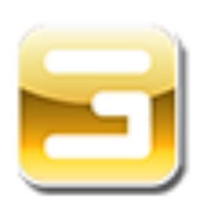 giants editor 4.1.7 free