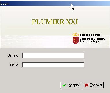 Resultado de imagen de PLUMIER XXI