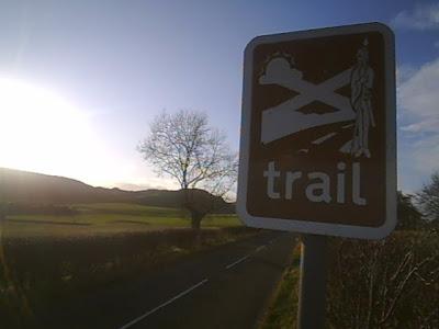 Coastrider Railway Trails