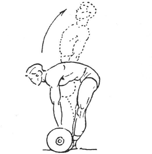 Cele mai eficiente exerciții fizice pentru slăbit