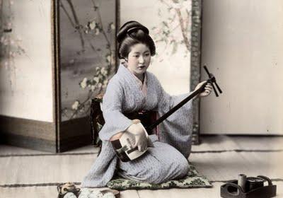 Imagenes De Musical Tradicional