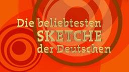 garten der deutschen sprache die beliebstesten sketche der deutschen. Black Bedroom Furniture Sets. Home Design Ideas