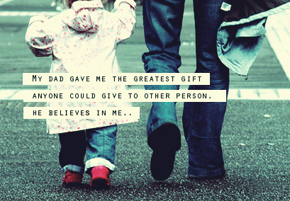 grattis på fars dag Bellas väg tillbaka: Grattis på Fars dag!! grattis på fars dag