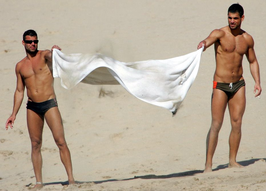 Ricky Martin Gay Pictures 67