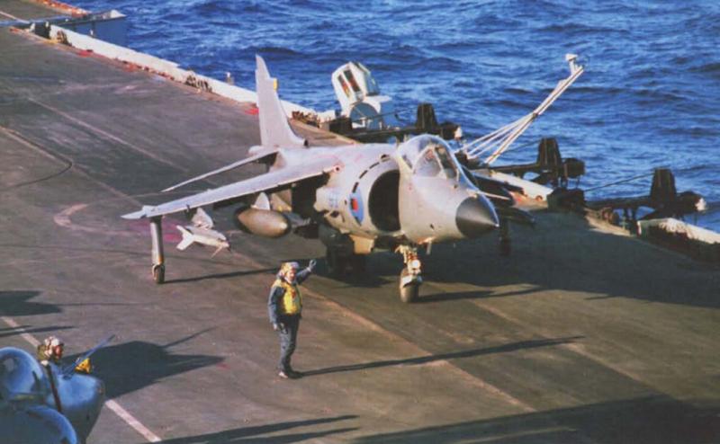 Harrier Harper nude 518