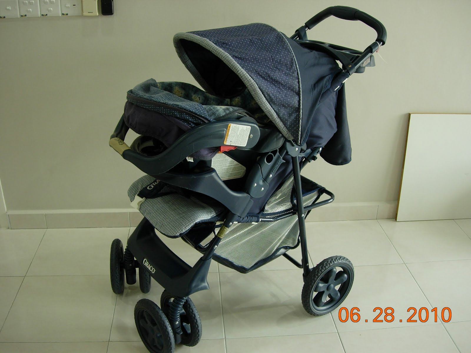 Eveything S On Sale Graco Car Seat Base Stroller