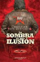 http://www.edicionespamies.com/index.php/negra/thriller/un-hombre-intachable-detail