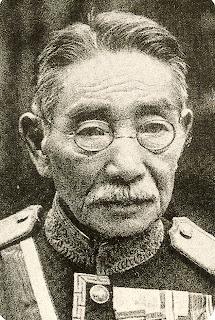 広瀬院長の弘前ブログ: 珍田捨巳 1