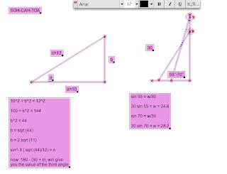 Online algebra 2 homework help