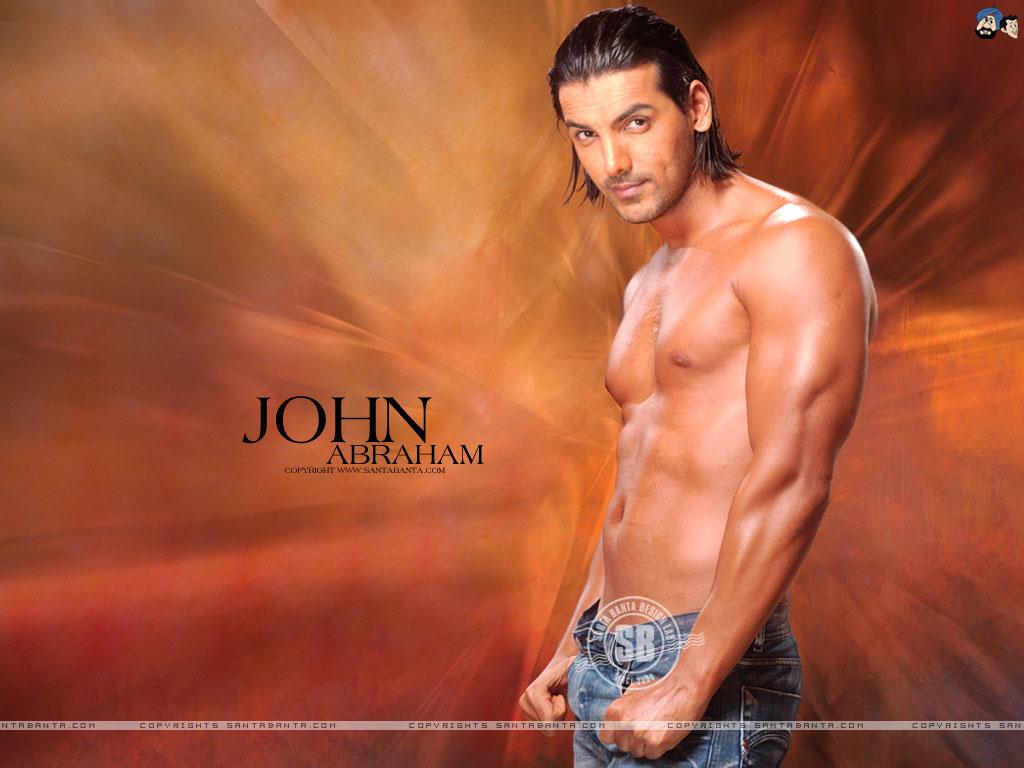 Bollywood Extraordinary: Bollywood Actor John Abraham ...