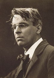 Poem contest When You Are Old by William Butler Yeats / Lady
