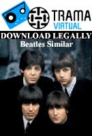 TRAMA UOL Download Music Legally Beatles Similar