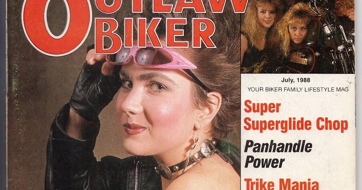 Collectible Vintage Magazines Wrestling Horror Biker ...