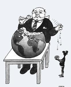 https://i1.wp.com/4.bp.blogspot.com/_ffKaAPEKq1U/R1cTp0ZjzBI/AAAAAAAAAys/N6NtZsieokQ/S300/globalizacion.jpg