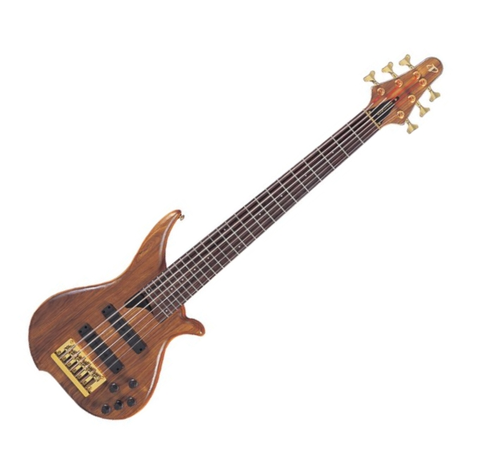 bass review for bassist tune twb6t custom 6 string bass. Black Bedroom Furniture Sets. Home Design Ideas