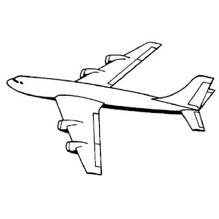 раскрашки для детей раскраски самолетов и вертолетов