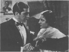 Carlos Gardel con Imperio Argentina