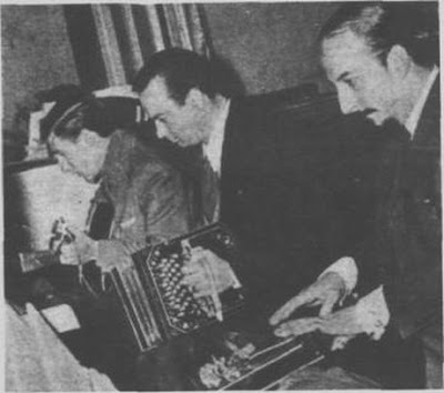 Roberto Pansera