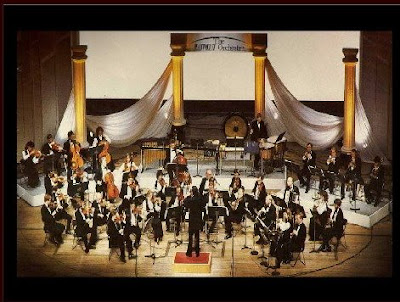 345b878efbbf El Tango y sus invitados  12 07 09 - 19 07 09