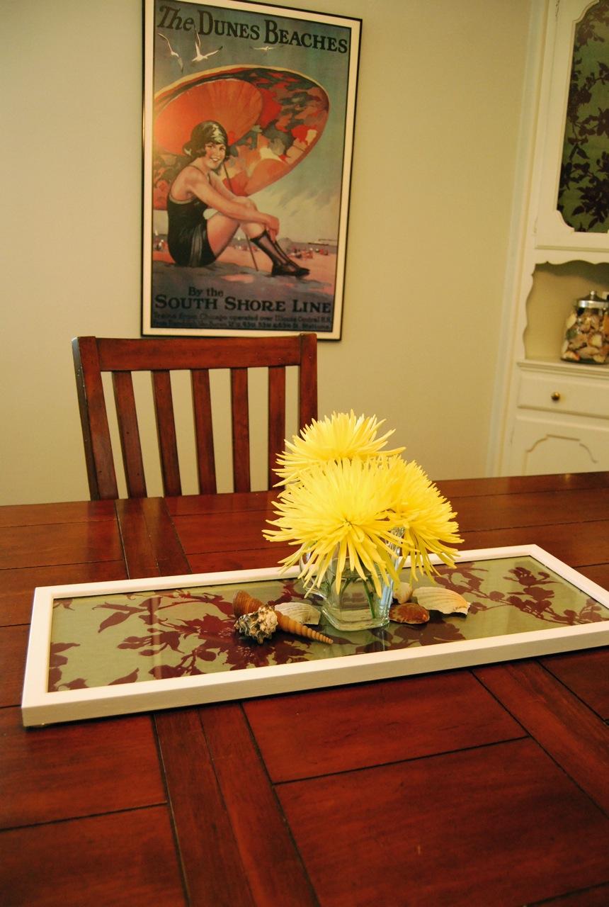 http://4.bp.blogspot.com/_fjzi_K2D_jc/TFYnxmPPhHI/AAAAAAAAA4Y/0ifEV03Ytz4/s1600/table11.jpg
