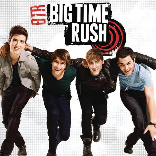 MusicStarz : Hot New Song & Music Updates: Big Time Rush - Big Night :: Music Videos Lyrics Mp3 Ringtone