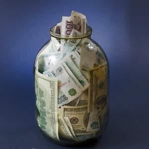 Forbes назвал помогающие разбогатеть книги