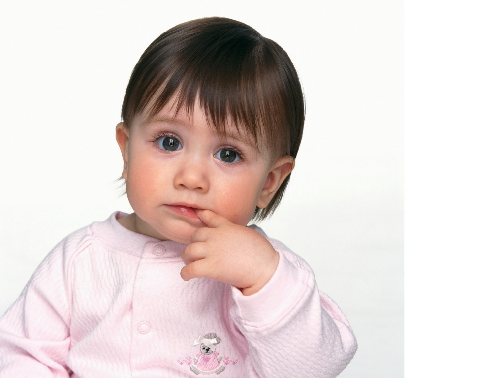 All Images Wallpapers High Resolution Cute Baby Wallpapers: Cute Babies High Resolution Wallpapers: Cute Baby Girls
