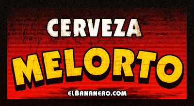 etiqueta_cerveza_melorto.jpg