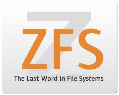 Network Management: Solaris 10: Configuring ZFS Scrub via SMF