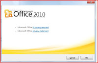 Outlook 2010 Microsoft Copies Lotus, Again