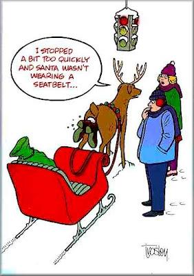 Bad Christmas Jokes.Fun To Be Bad The Last Christmas Jokes I Promise Honest
