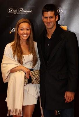 Monte+Carlo+Players+Party+2010+Novak+Djokovic+and+Jelena+Ristic.jpg