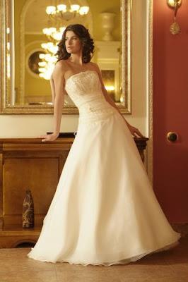 Web based Bride Advice 1