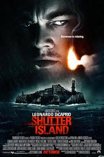 shutter island poster - Las mejores 10 peliculas del año son... Según Dave.