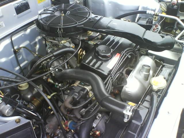 Perodua Kenari New Car Price - Resepi Ayam c