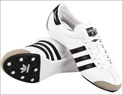basket adidas annee 70,chaussures adidas annees