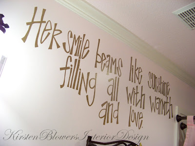 Thug Life Tattoo Painting Quotes On Walls