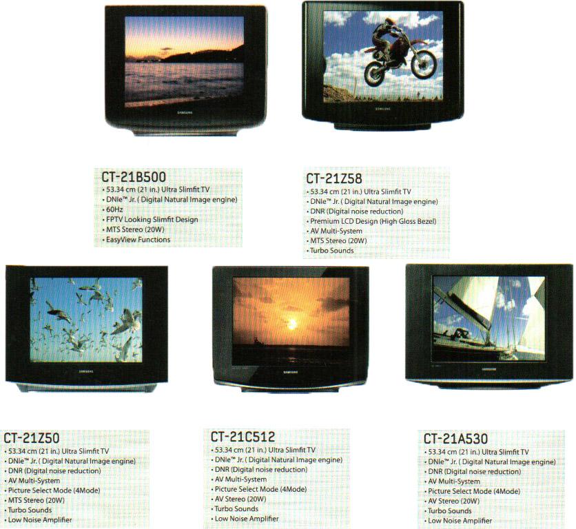 Samsung Tv Price List In The Philippines Vinnyoleo Vegetalinfo