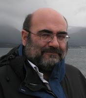 Dr. Juan Tomás Vázquez Garrido